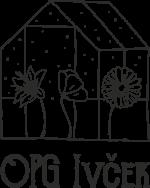 OPG Ivcek logo